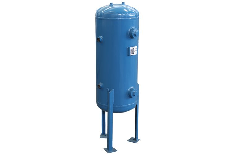 tank verticality check Our services visca international calibration check and table, verification and validation storage compartment tank settlement, roundness and verticality survey.